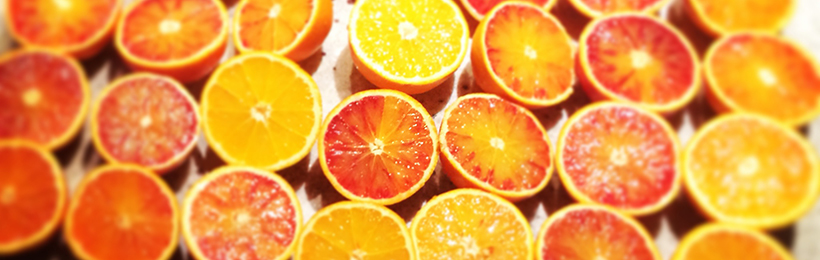oranges-coupees-820